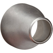 Eccentric Reducer Stainless Steel Reducers (M10)