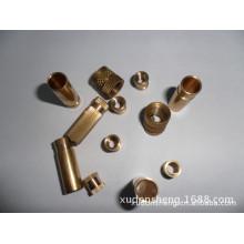 Различные металлические меди рукав / поставщиком