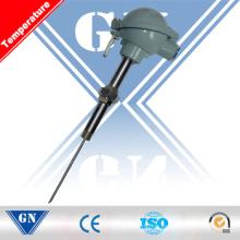 Thermischer Widerstand mit Ellenbogenschlauchverbinder (CX-WZ)