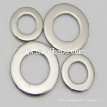 316 SS ring gasket factory