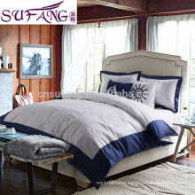 Samples Avaliable Special For 3-5 Star Hotel Linen,Hotel Bedding/Hotel Bed Linens