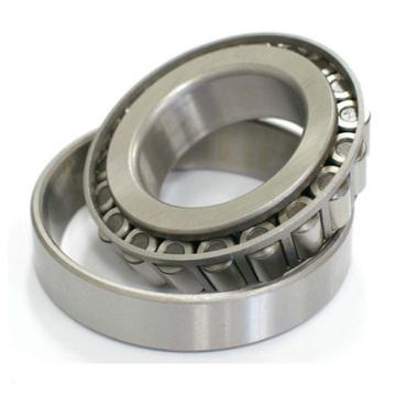 Metric Tapered / Taper Roller Bearing 30218 7218e