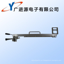 Alimentador Check Master Jig para SMT Machine N610005354AA