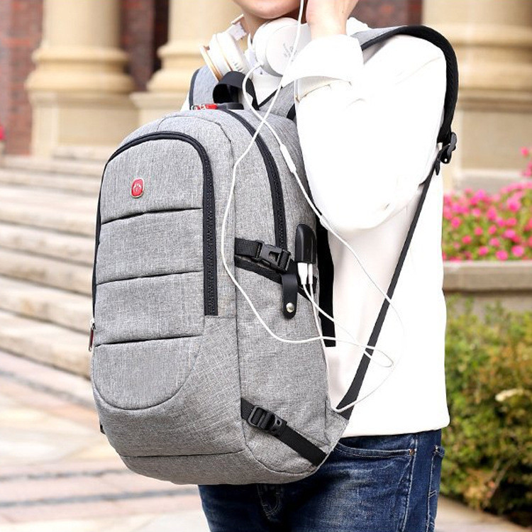 042backpack (26)