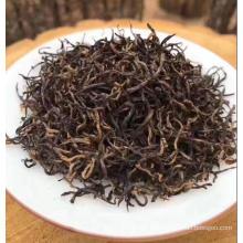 Beneficios té negro Keemun con precio más bajo