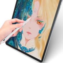 Сенсорное перо только для iPad