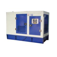 Générateurs diesel Weichai 24KW / 30KVA