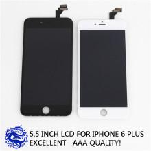 2016! for iPhone6p LCD Screen, Broken LCD Screens Repair Service