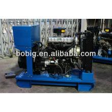 Generador Diesel 12kw Quanchai