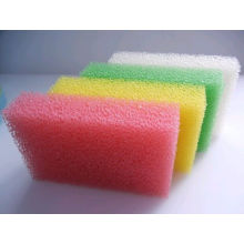 Magical Kitchen Cleaning Sponge Pad