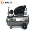 Mini 12v 200psi Kolben Luftkompressor mit guter Qualität