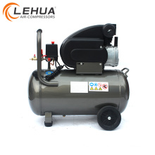 Wholesale haute pression mini moteur diesel conduit compresseur d'air