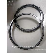 high quality excavator bearing BD130-1SA