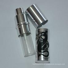 Atomizador de Perfume Dragon Shape