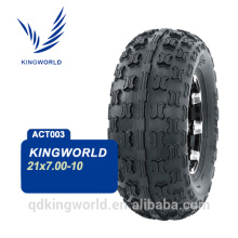 ATV tire with very cheap price just in one mounth