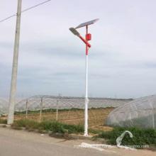 Precio de fábrica 10 m poste de luz octogonal