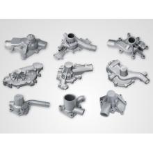 Aluminium-Präzisionsgießautopumpe