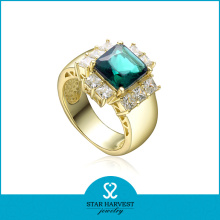 Novo Design Whosale Stone Ring