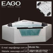 Bain tourbillon acrylique Baignoires de massage / Baignoires (AM156JDTSZ)
