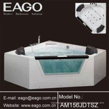Acrylic whirlpool Massage bathtubs/ Tubs (AM156JDTSZ)