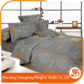 Supply bed cover fabric material for making bed sheets