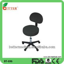 Doctor stool