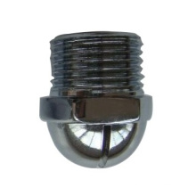 pendent water curtain nozzle drench sprinkler cooling nozzle