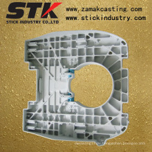 CNC ABS Plastik Rapid Prototyp (STK-P-013)