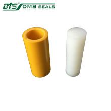 carbon fiber filled ptfe tube 30mm