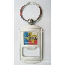 Модные дизайнеры для ключей для бутылок с эпоксидной смолой