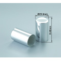 Hot Sell Aluminiumkappe für Luxus-Parfümflaschen