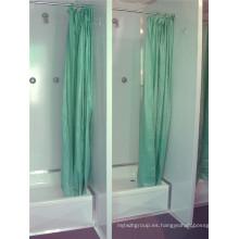 Contenedor de ducha de casa (shs-mc-ablution021)