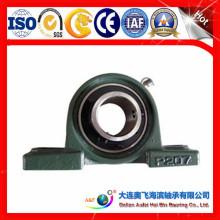 A&F Manufactory supply Pillow block bearing/Spherical bearing/Ball bearing units/Mounted Bearings/House bearing/Insert bearing UCP207