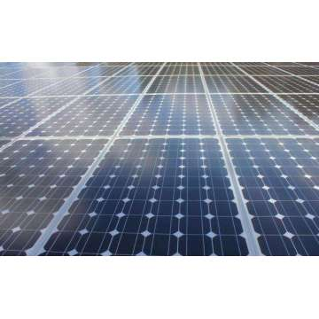 Solar power Pannels for sale
