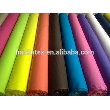TC poplin fabric wholesale cotton poplin fabric 40*40 133*72 110*76 45*45 133*72 shirts fabric