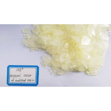Manufacture Rosin Modified Resin Adhesives