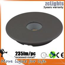 Lumière de cuisine Super LED illimitée LED IP44 avec CE