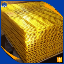 10 x 10 welded wire mesh panels