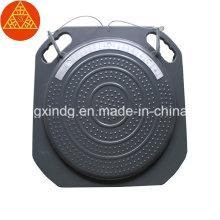 Car Auto Vehicle Wheel Alignment Wheel Aligner Clamp Adaptor Adapter Adaptar Bracket Sx388