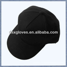 Black Racing Gorras De Béisbol