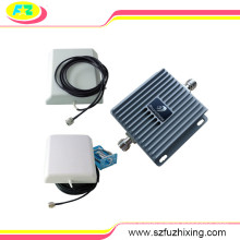 GSM/3G LTE 850Mhz/1900MHz Dual Band Mobile Signal Booster Repeater