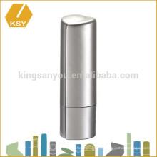 Частная этикетка популярная косметическая пластичная пробка губной помады