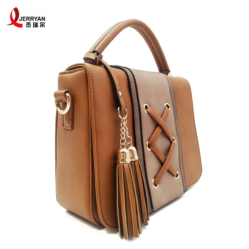fashion smartphone crossbody