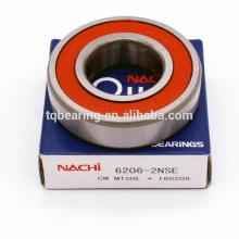 NACHI kbc bearing 6319 6319-2rs1 6319-2z