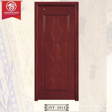 Jamaica Door, HDF/MDF Wood Door, Melamine Finish Interior Door                                                                         Quality Choice