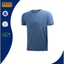 Оптовая футболки, равнина оптом футболки, мужские футболки