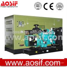 AOSIF 1000kva electrical generators diesel