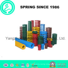 Small High Quqlity Stainless Steel Die Spring