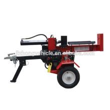 Quality 45 ton splitter, china log splitters,gasoline engine log splitter