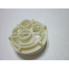 diseño de moldes de inyección de plástico